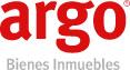 argo / bienes inmuebles